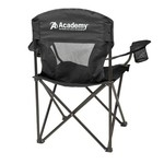 Academy Sports + Outdoors Oversize Mesh Logo Chair - view number 2