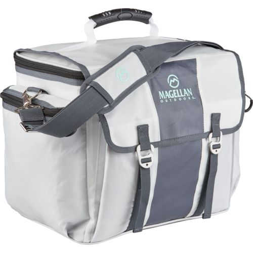 Magellan Outdoors 24-Can Tackle Cooler