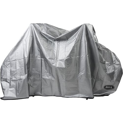 Bell Velocover 500 Bike Cover - view number 1