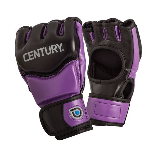 Century Women's Drive Fight Gloves - view number 1