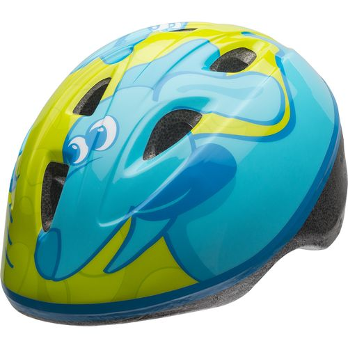 Bell Infants' Sprout™ Bicycle Helmet - view number 1