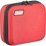 Coleman™ Expedition 205-Piece First Aid Kit - view number 2