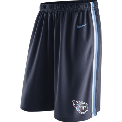 Nike™ Men's Tennessee Titans Epic Short