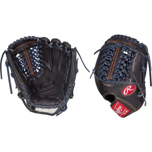 Rawlings Pro Preferred Dallas Keuchel Game-Day 12 in Baseball Glove