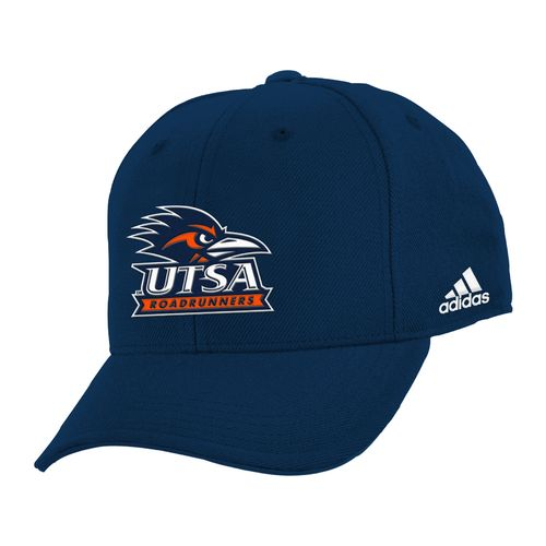 adidas™ Toddlers' University of Texas at San Antonio Basic Structured Adjustable Cap