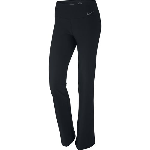 Nike Women's Power Legend Training Pant