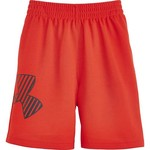 Under Armour™ Boys' Striker Short