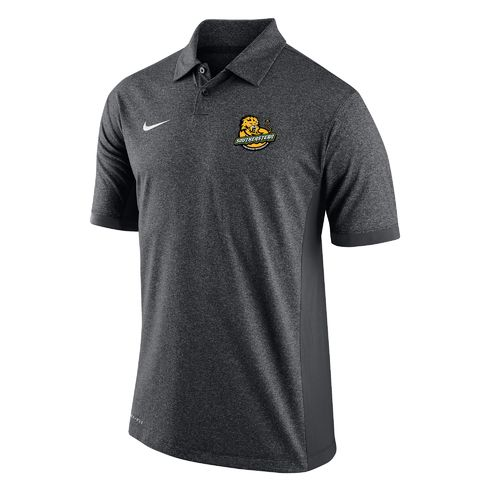Nike™ Men's Southeastern Louisiana University Victory Block Polo Shirt