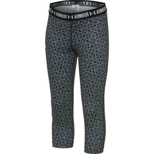 camo under armour pants cheap   OFF79% The Largest Catalog Discounts 0aa623f37002a