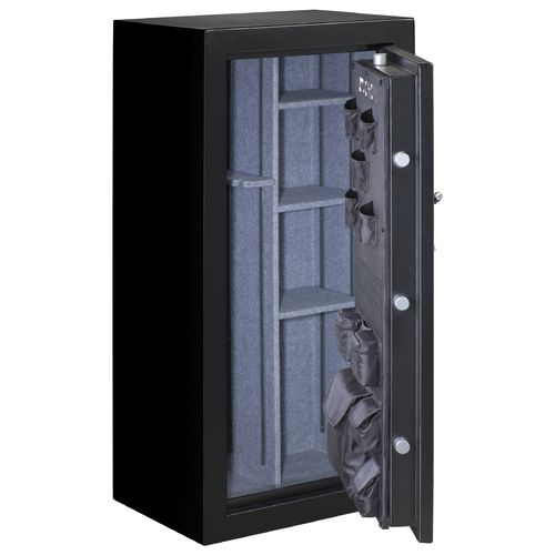 stackon elite executive 40gun safe view number 2