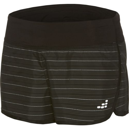 BCG™ Women's BioViz Running Short