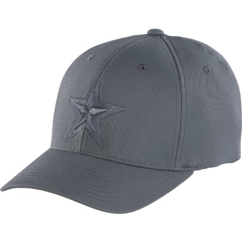 New Era Men's Dallas Cowboys Total Tonal Star Hat