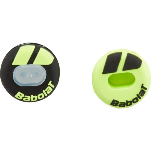 Display product reviews for Babolat Custom Damp