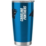 Boelter Brands Carolina Panthers GMD Ultra TMX6 20 oz. Tumbler - view number 3
