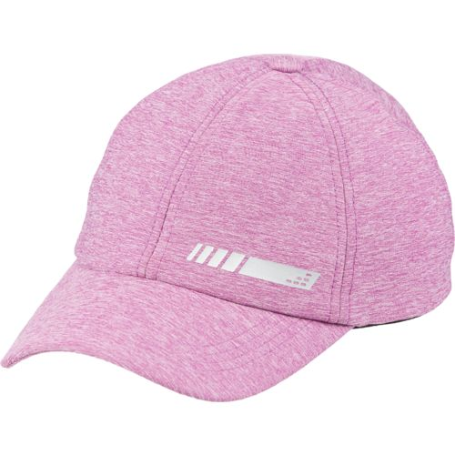 BCG Women's Knit It Up Melange Running Hat