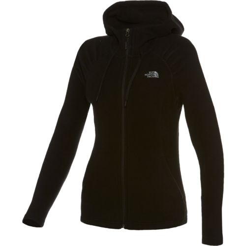 The North Face® Women's Mezzaluna Hoodie