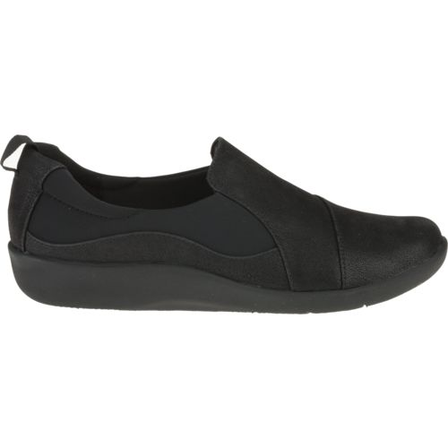 Clarks® Women's Sillian Paz Shoes