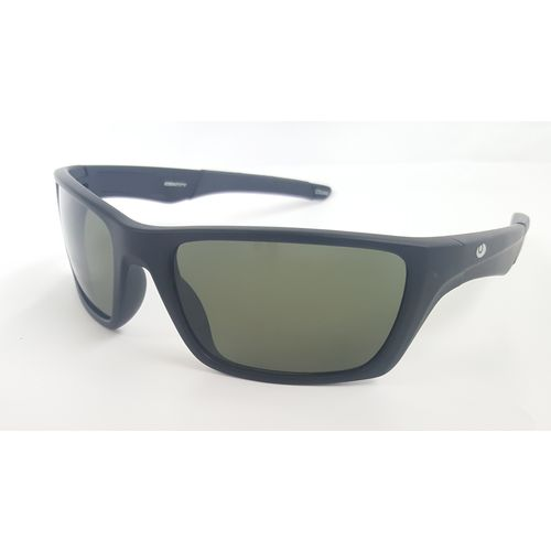 Identity Group ID Sport Sunglasses - view number 2