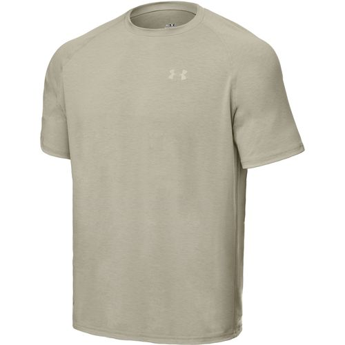 Under Armour™ Men's UA Tactical Tech™ Short Sleeve T-shirt