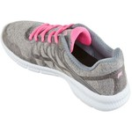 Fila™ Women's Memory Finity Heather Running Shoes - view number 3