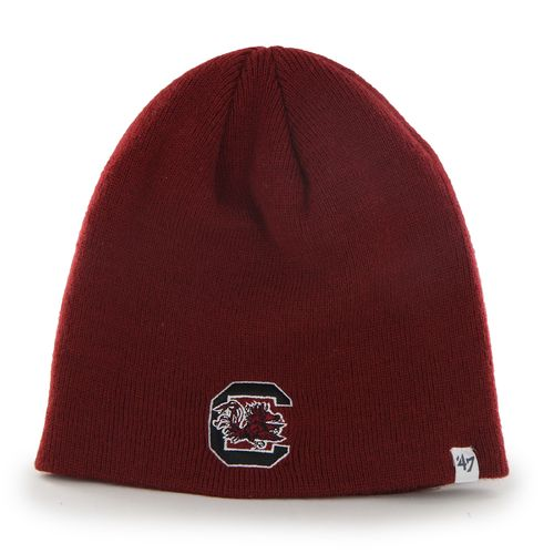 '47 University of South Carolina Knit Beanie - view number 1