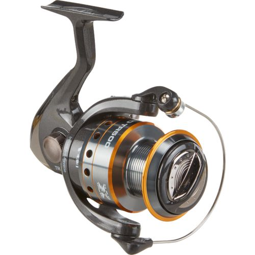 H2O XPRESS™ Torrid Spinning Reel Convertible - view number 4