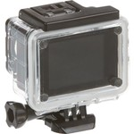 iJoy Arise Action Sports Camera - view number 2