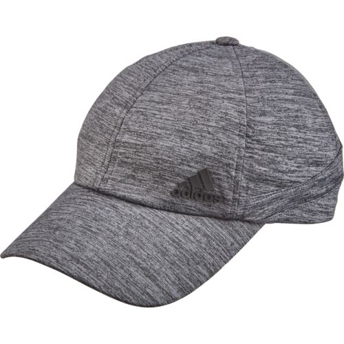 Display product reviews for adidas Women's Studio Cap