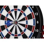 Viper V-Tooth 1000 Electronic Dartboard - view number 4