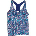 BCG Women's Making Waves Tankini Swim Top - view number 3