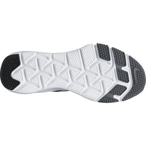 Nike Men's Flex Control Training Shoes - view number 2