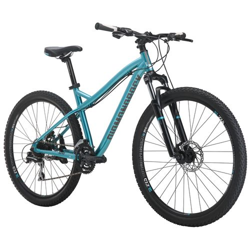 "Display product reviews for Diamondback Women's Lux ST 27.5"" 24-Speed Mountain Bike"