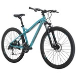 Diamondback Women's Lux ST 27.5
