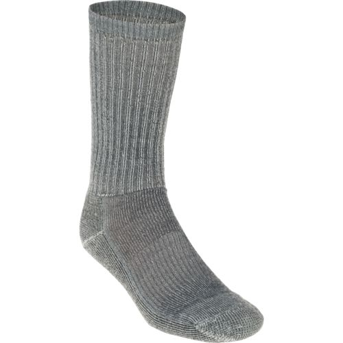 SmartWool Men's Hike Light Crew Socks - view number 2