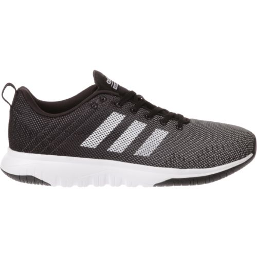 adidas Men's cloudfoam Superflex Running Shoes