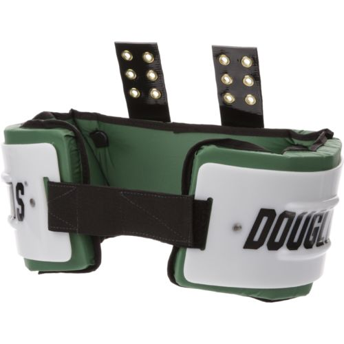 Display product reviews for Douglas Adults' Custom Pro 4 in Rib Combo