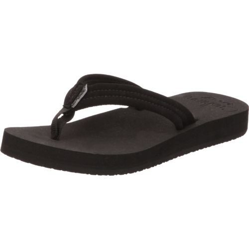 Reef™ Women's Cushion Breeze Sandals - view number 2