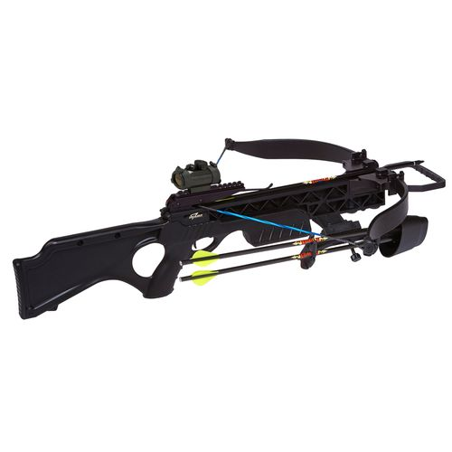 Excalibur Youth Matrix Crossbow Kit