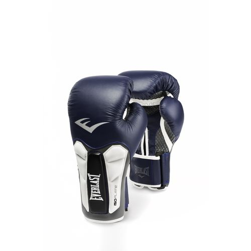 Display product reviews for Everlast™ Prime Suede Leather Training Gloves