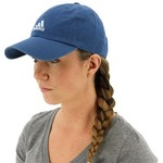 adidas Women's Saturday Cap - view number 5
