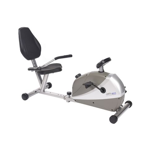 Stamina® Programmable Magnetic 4825 Exercise Bike - view number 2