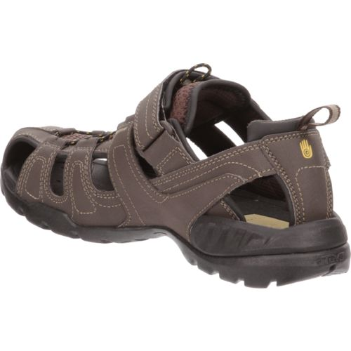 Teva® Men's Forebay Sandals - view number 3