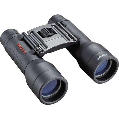 Tasco Essentials 16 x 32 Roof Prism Binoculars
