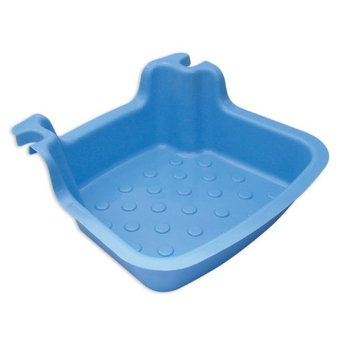 Display product reviews for Kokido Foot Bath