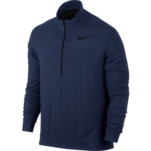 Display product reviews for Nike Men's Dry Training Top