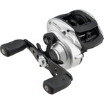 Abu Garcia® MaxToro Low-Profile Baitcast Reel Right-handed - view number 2