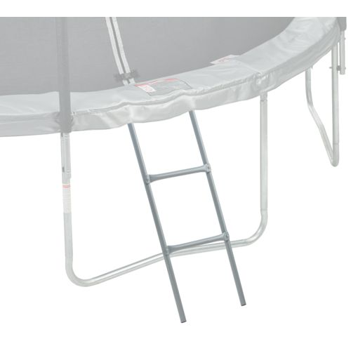 Jump Zone™ 14' Trampoline Ladder - view number 3