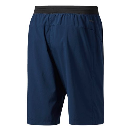 adidas Men's Designed 2 Move 3-Stripes Short - view number 2