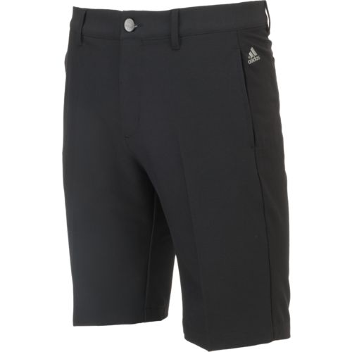 adidas Men's Ultimate 3-Stripe Short - view number 2