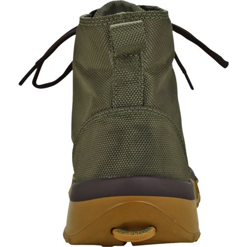 SoftScience Men's Terrafin Wading Boots - view number 4